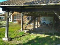 French property for sale in CHALAIS, Charente - €93,500 - photo 10