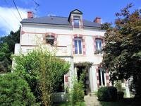 Maison à vendre à JOSSELIN en Morbihan - photo 7