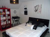 French property for sale in JOSSELIN, Morbihan - €299,500 - photo 7