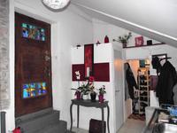 French property for sale in JOSSELIN, Morbihan - €299,500 - photo 10
