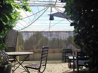 Maison à vendre à JOSSELIN en Morbihan - photo 8