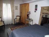 French property for sale in JOSSELIN, Morbihan - €299,500 - photo 6