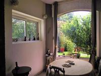 French property for sale in JOSSELIN, Morbihan - €299,500 - photo 5
