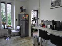 French property for sale in JOSSELIN, Morbihan - €299,500 - photo 4