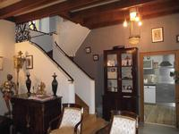 French property for sale in JOSSELIN, Morbihan - €299,500 - photo 3