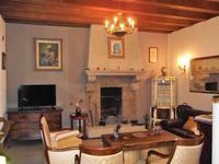 French property for sale in JOSSELIN, Morbihan - €299,500 - photo 2