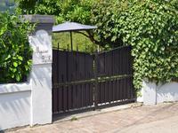 maison à vendre à SERRES SUR ARGET, Ariege, Midi_Pyrenees, avec Leggett Immobilier