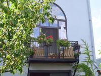 French property for sale in SERRES SUR ARGET, Ariege - €304,000 - photo 4