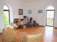 French property for sale in SERRES SUR ARGET, Ariege - €304,000 - photo 6
