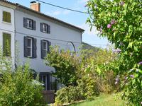 French property, houses and homes for sale inSERRES SUR ARGETAriege Midi_Pyrenees