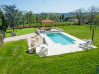 Maison à vendre à TRIE SUR BAISE en Hautes Pyrenees - photo 8