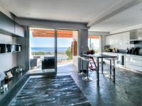 French property for sale in NICE, Alpes Maritimes - €349,000 - photo 6