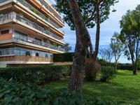 French property for sale in NICE, Alpes Maritimes - €349,000 - photo 10