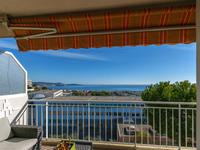 French property for sale in NICE, Alpes Maritimes - €349,000 - photo 2