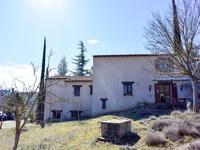Maison à vendre à ST MARTIN DE BROMES en Alpes de Hautes Provence - photo 9