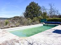 Maison à vendre à ST MARTIN DE BROMES en Alpes de Hautes Provence - photo 1
