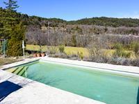 Maison à vendre à ST MARTIN DE BROMES en Alpes de Hautes Provence - photo 7