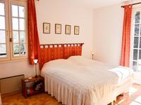 Maison à vendre à ST MARTIN DE BROMES en Alpes de Hautes Provence - photo 5