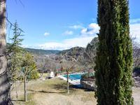 Maison à vendre à ST MARTIN DE BROMES en Alpes de Hautes Provence - photo 2
