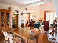 Maison à vendre à ST MARTIN DE BROMES en Alpes de Hautes Provence - photo 3