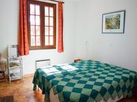 Maison à vendre à ST MARTIN DE BROMES en Alpes de Hautes Provence - photo 8
