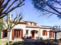 French property, houses and homes for sale in ST MARTIN DE BROMES Alpes_de_Hautes_Provence Provence_Cote_d_Azur