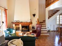 Maison à vendre à ST MARTIN DE BROMES en Alpes de Hautes Provence - photo 4