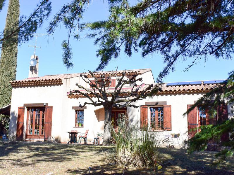 Maison à vendre à ST MARTIN DE BROMES(04800) - Alpes de Hautes Provence