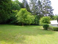 French property for sale in ST AIGNAN, Indre - €109,000 - photo 3