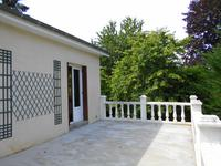 French property for sale in ST AIGNAN, Indre - €109,000 - photo 5