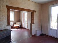 French property for sale in ST AIGNAN, Indre - €109,000 - photo 6