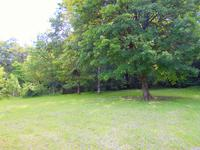 French property for sale in ST AIGNAN, Indre - €109,000 - photo 4