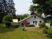 French property, houses and homes for sale inST AIGNANIndre Centre