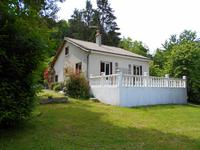 French property for sale in ST AIGNAN, Indre - €109,000 - photo 2