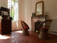French property for sale in LAROCHE ST CYDROINE, Yonne - €135,000 - photo 4