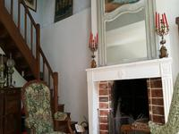 French property for sale in LAROCHE ST CYDROINE, Yonne - €135,000 - photo 5