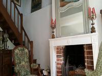 Maison à vendre à LAROCHE ST CYDROINE en Yonne - photo 4