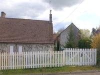 French property for sale in LAROCHE ST CYDROINE, Yonne - €135,000 - photo 10