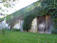 French property for sale in LAROCHE ST CYDROINE, Yonne - €135,000 - photo 9