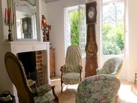 Maison à vendre à LAROCHE ST CYDROINE en Yonne - photo 2