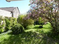 French property for sale in LAROCHE ST CYDROINE, Yonne - €135,000 - photo 2