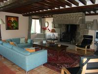 French property for sale in STE MARGUERITE DE CARROUGES, Orne - €848,000 - photo 10