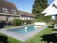 French property for sale in STE MARGUERITE DE CARROUGES, Orne - €848,000 - photo 4