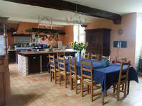 French property for sale in STE MARGUERITE DE CARROUGES, Orne - €848,000 - photo 5