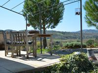 French property for sale in COUIZA, Aude - €234,500 - photo 2