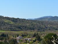 French property for sale in COUIZA, Aude - €234,500 - photo 10