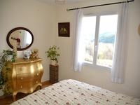 French property for sale in COUIZA, Aude - €234,500 - photo 6