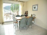 French property for sale in COUIZA, Aude - €234,500 - photo 4