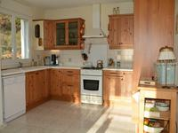 French property for sale in COUIZA, Aude - €234,500 - photo 5