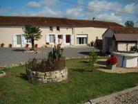 maison à vendre à MAGNE, Vienne, Poitou_Charentes, avec Leggett Immobilier